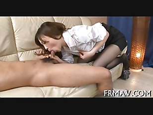 pussy_1545858