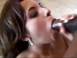 sex tabu