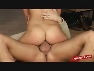 Picture Big Ass Young Girl 18+ Fuck By Hard Cock