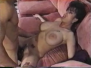 Heather Lee Classic MILF...