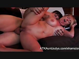 pussy_1652292