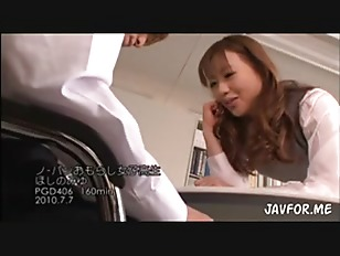 Picture Sexy Japanese Sluts In Hot Movie