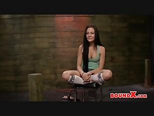 Slave Training Porn Tube