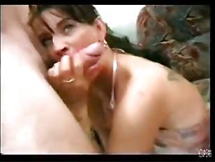 Jen banyai nude