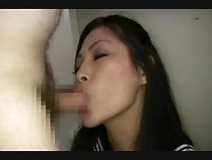 Ryo Sasaki. 10 Loads...