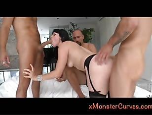 pussy_1374633