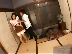 Nakamori Reiko Big Japanese...