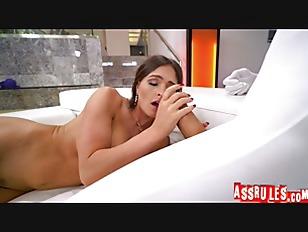 Krissy Lynn Takes On 18 Inches p6