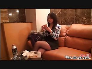pussy_1393355