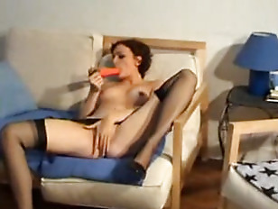 Picture Female Orgasm Part 72