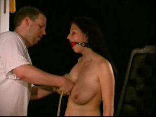 pussy_987450