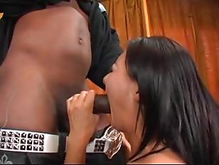 Sandra Romain Fuck By...