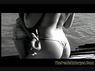 Hot Lesbian Patricia Kimberly...