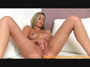 Redhead female stars european porn