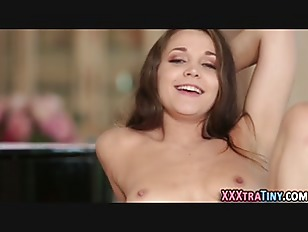 Picture Adult bitch Young Girl 18+ Pussy Creampied