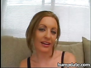 speak amateur flexi babe gets fucked assured, that you