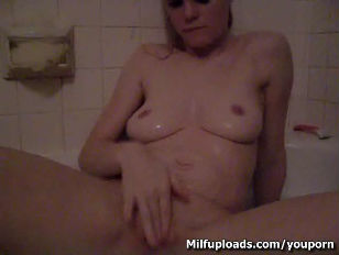image Single mother masturbation vid