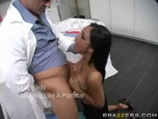 Priya Angela Rai Fucks...
