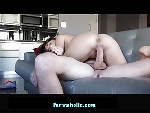Picture Fit Young Girl 18+ Girl Fucks Hard P4