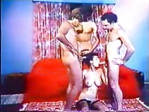 Greek Porn Classic Part...