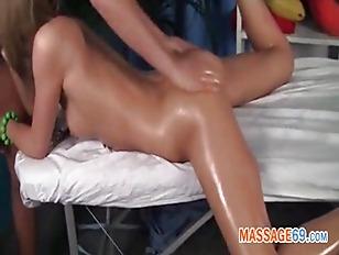 pussy_1453318
