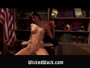 Naked Illusions p11