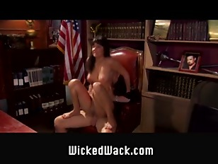 Picture Naked Illusions P11