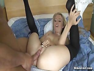 pussy_1010781
