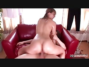 Picture Paying The Delivery Girl With Meat