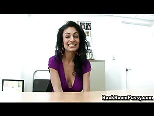 Picture Persia Princess