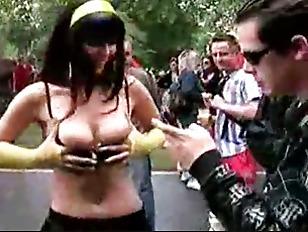 Sex tube porn movies
