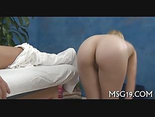 pussy_1491076