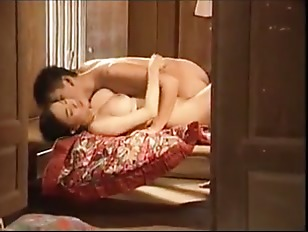 young naked asian amateur
