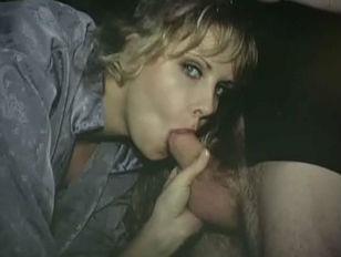Julie ashton dp