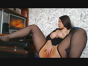 Anna maria horsford porn