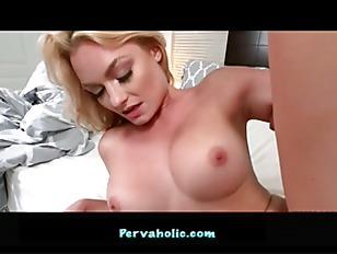 pussy_1288436