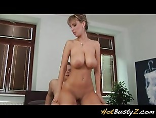 the perfect tits