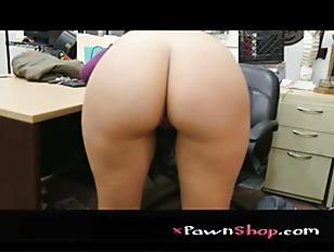 pussy_1575313