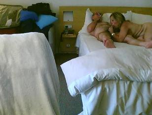 Picture Mature Couple Hotel Sex