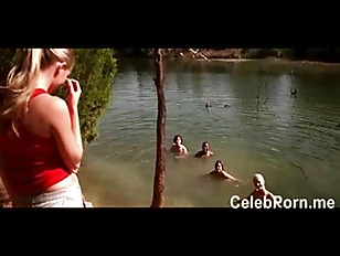 Amber Heard In All...