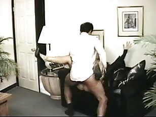 Picture Silver Tongue Gets Backdoor Access
