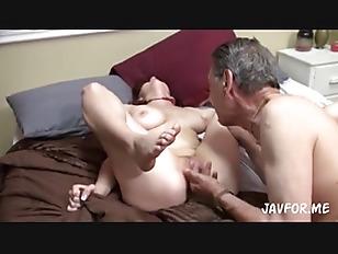 Lesbian Ass 2 Ass