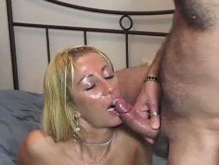italian milf porn tube naked big cock tumblr