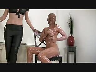 gunge Porn Tube Videos at YouJizz