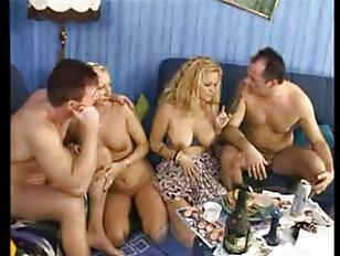 Picture Milf Foursome