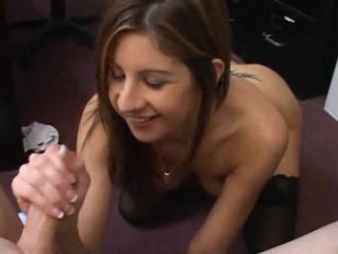 Picture Lisa Marie Blowjob