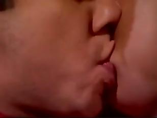 Anna Malle Sex Trek...