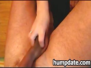 pussy_1342330