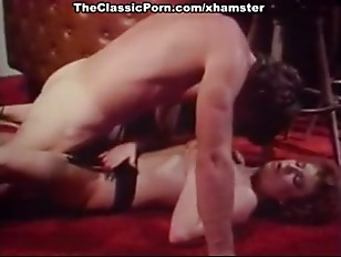 image Christy canyon pamela jennings stacey donovan in classic