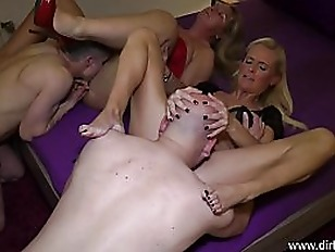 horny moms porn video first time gay porn stories